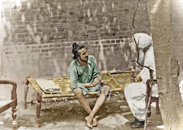 bhagat-singh-at-central-jail